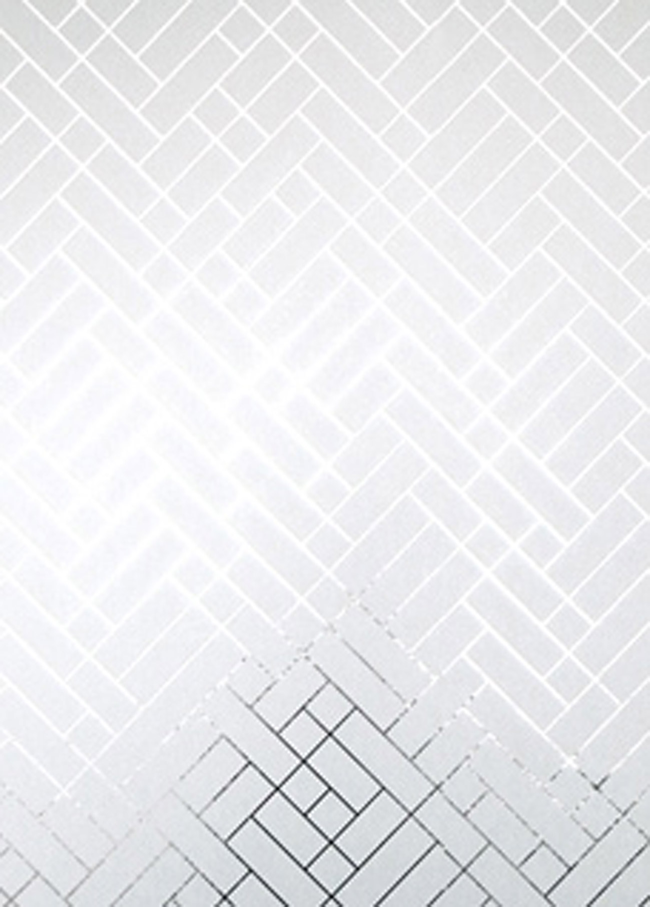 white and silver wallpaper wallpapersafari. Black Bedroom Furniture Sets. Home Design Ideas