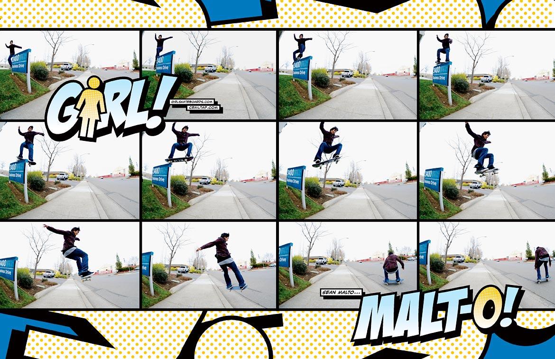 Girl Skateboards wallpapers Skateboarding wallpapers skateboard 1170x757
