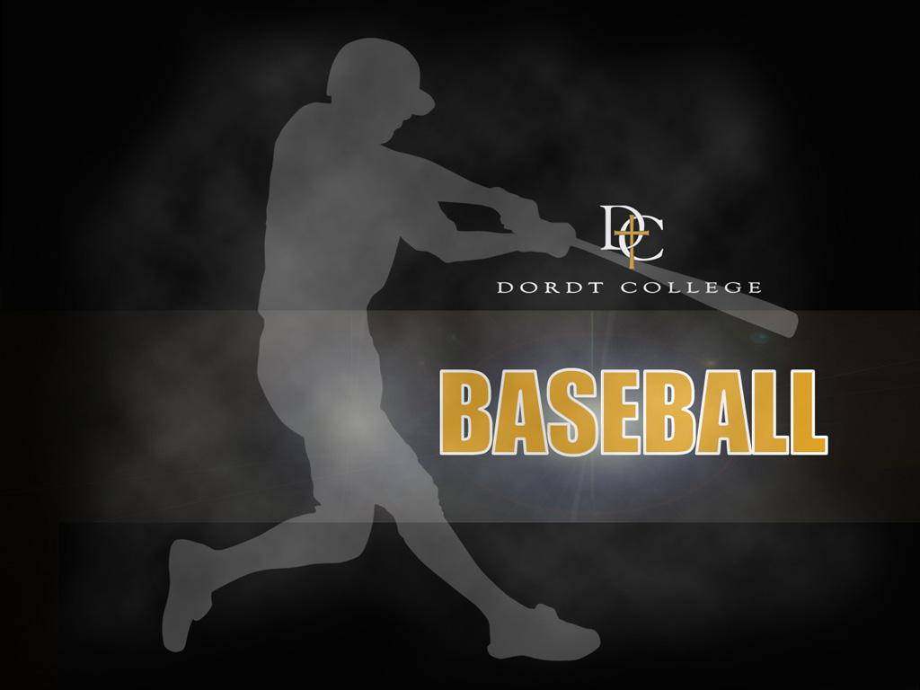 Cool baseball wallpapersBaseball wallpapers for desktopBaseball 1024x768