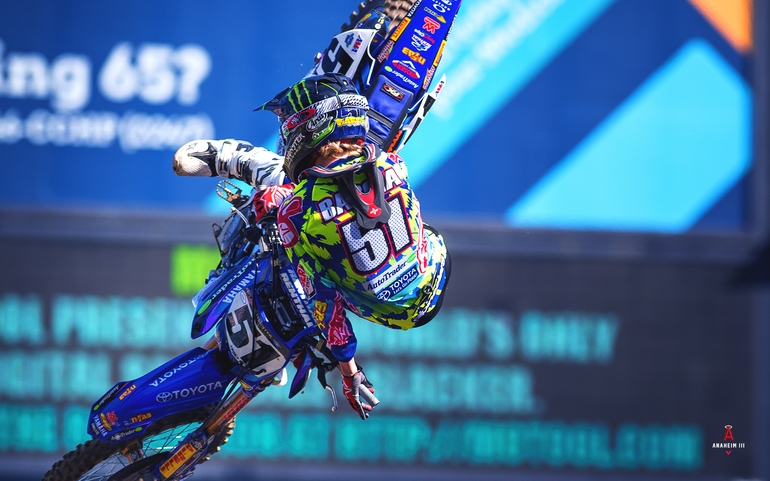 2015 Anaheim 3 Wallpapers Ora in 3K MxBarsnet 770x481