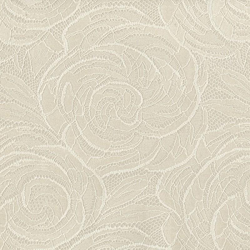 Lace Wallpaper - WallpaperSafari