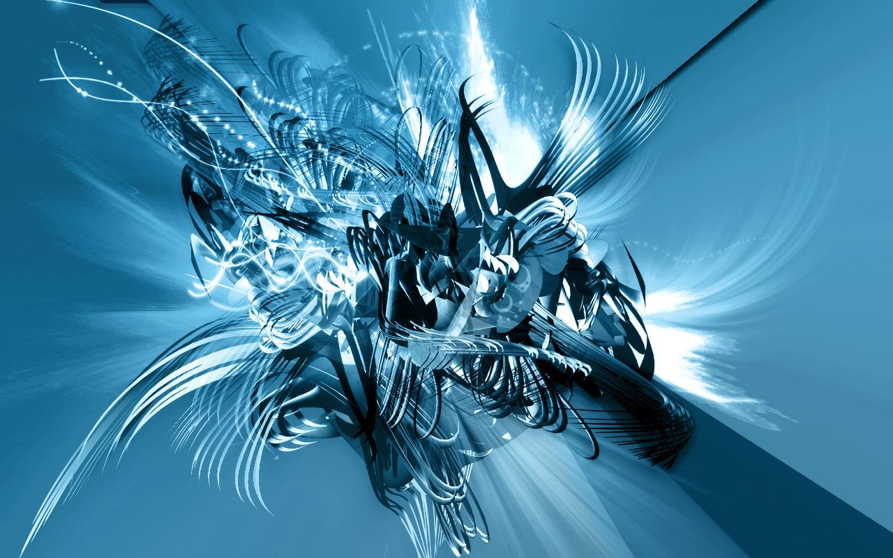 Art desktop wallpaper wallpapersafari for Arts and craft wallpaper