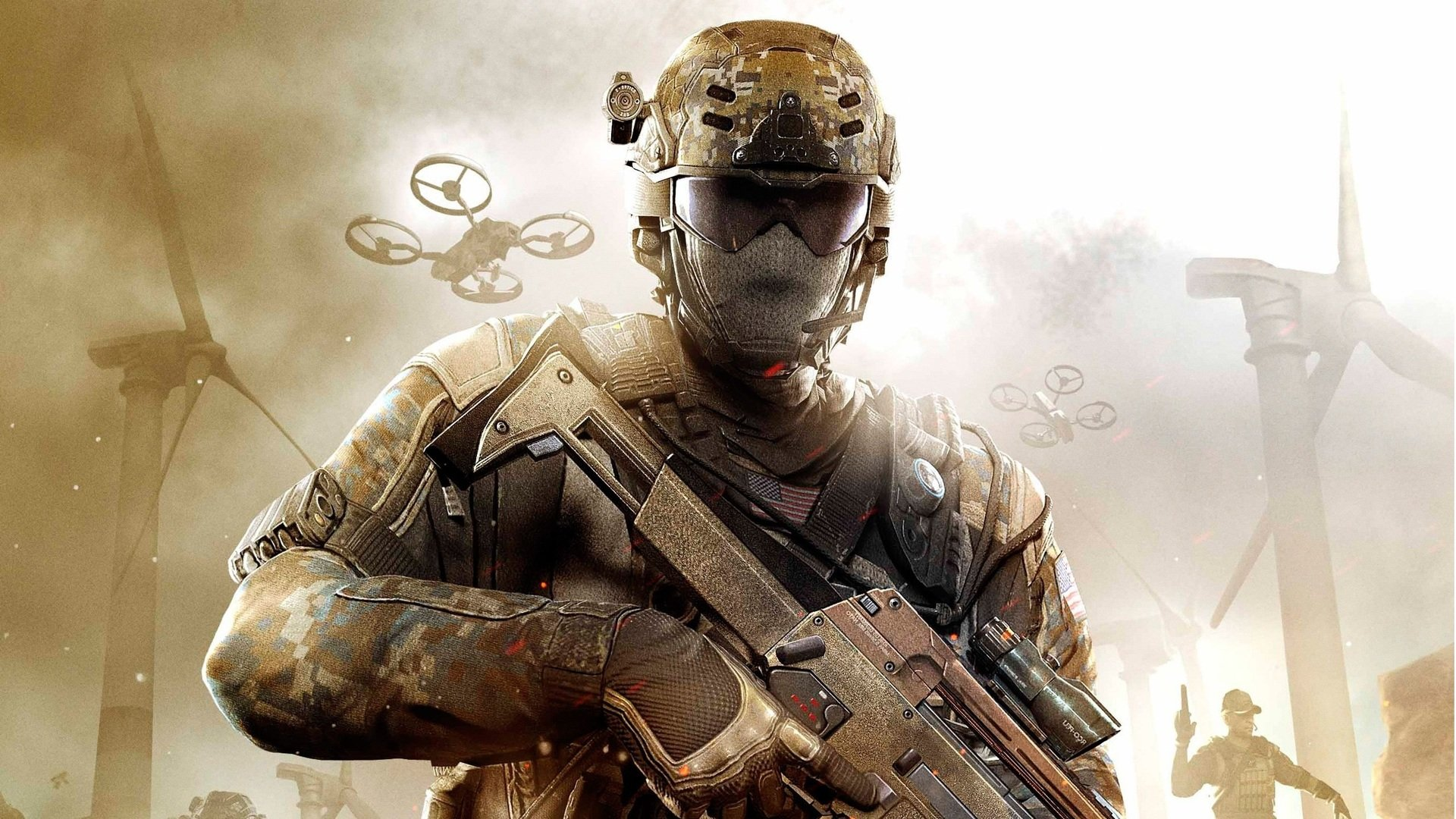 games cool game cool bo2 pics call of duty black ops 2 wallpaper call 1920x1080