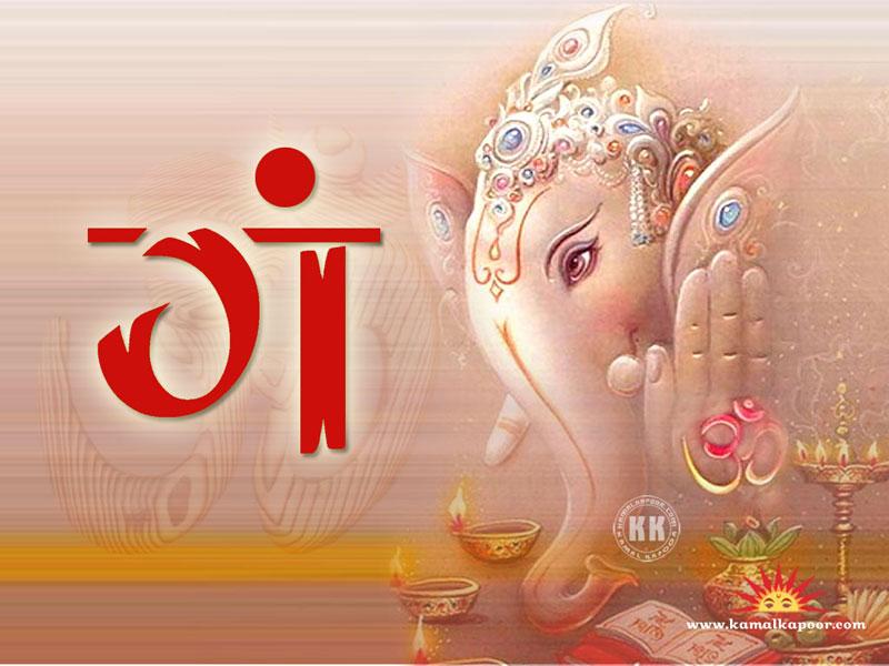 Free Download Ganpati Bappa Moriya Hd Wallpapers God Wallpapers 800x600 For Your Desktop Mobile Tablet Explore 48 Ganpati Wallpapers Bappa Ganpati Wallpapers Bappa Ganpati Wallpaper Hd