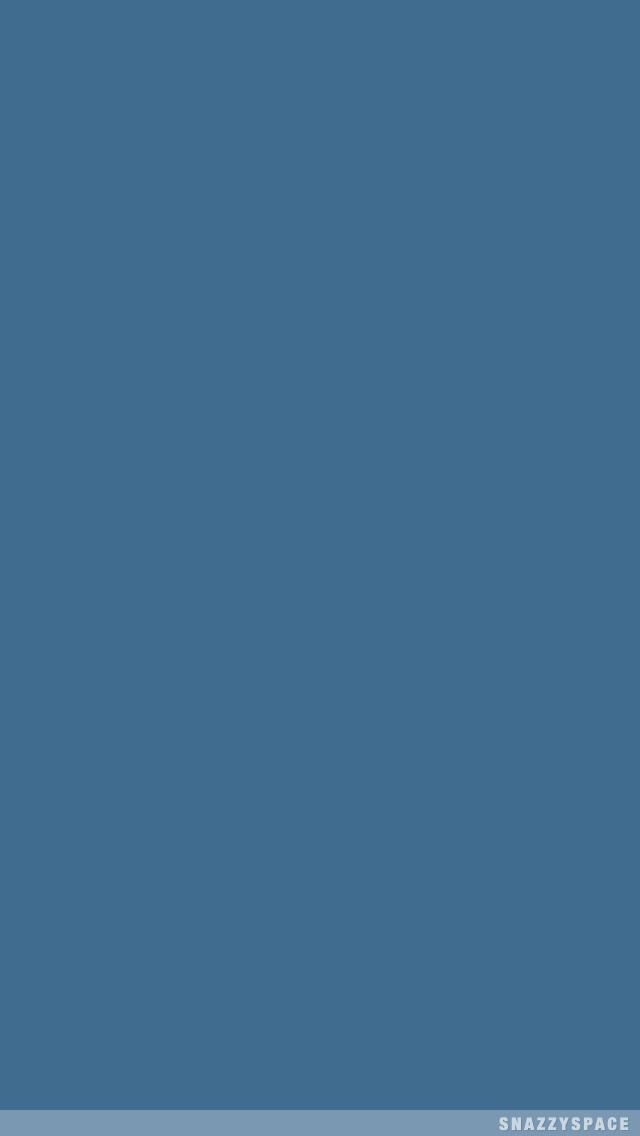 navy blue wallpaper solid navy navy blue 640x1136