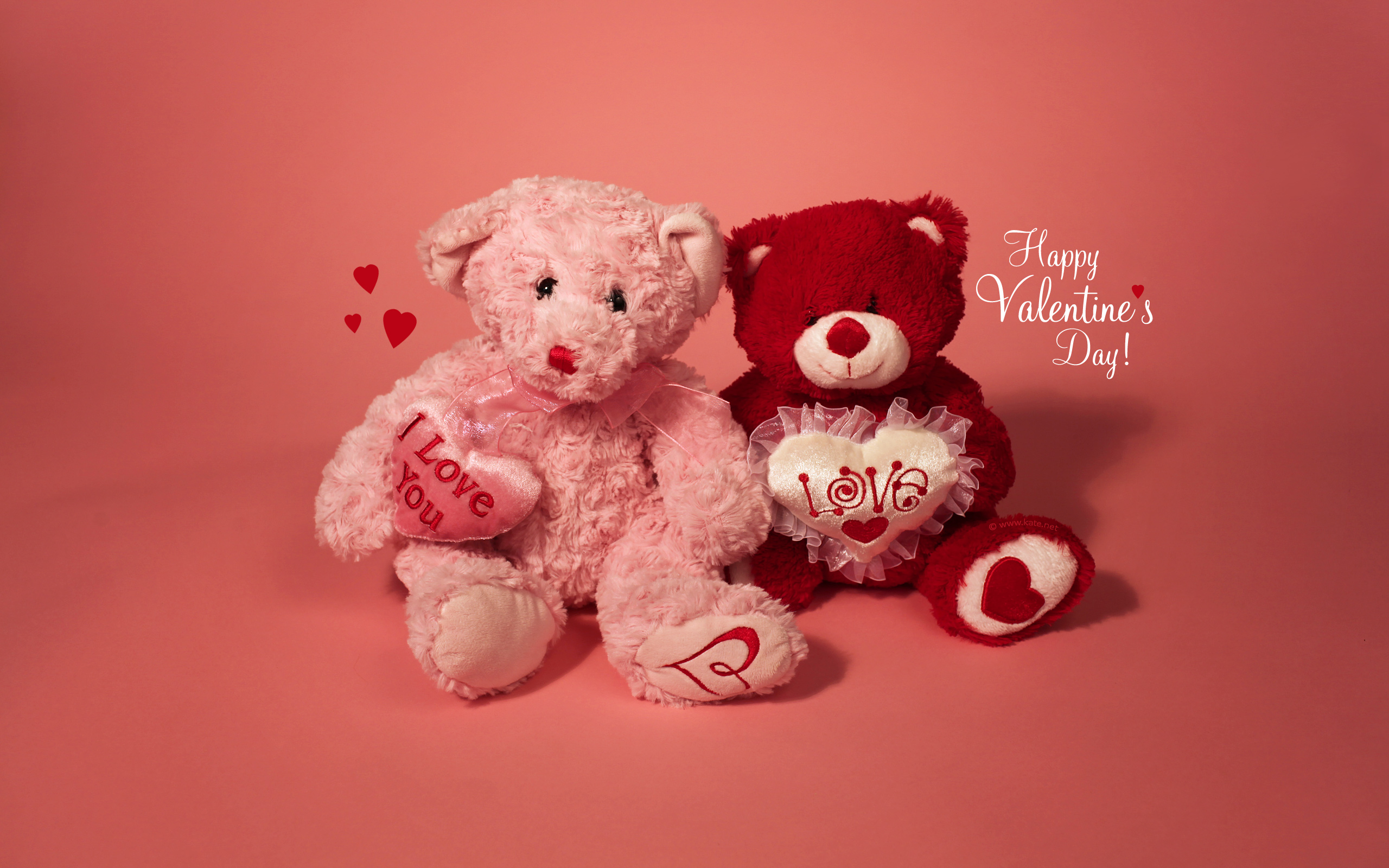 Happy Valentines Day HD Wallpapers HD Wallpapers 2560x1600