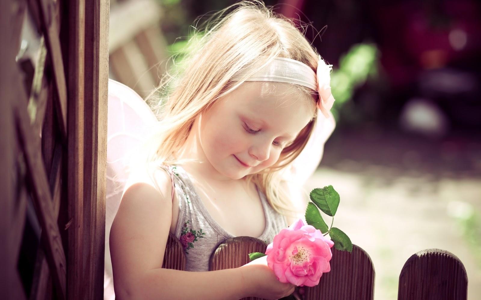 cute pink wallpapers for girls - wallpapersafari