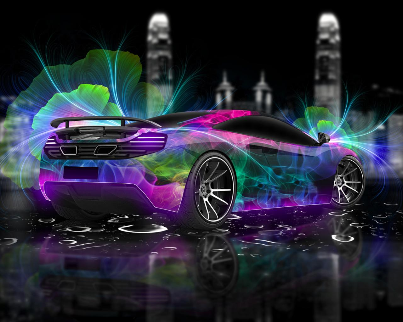 2015 2016 Coolest Cars Exotic Cars Sport Cars Car Wallpaper 1280x1024