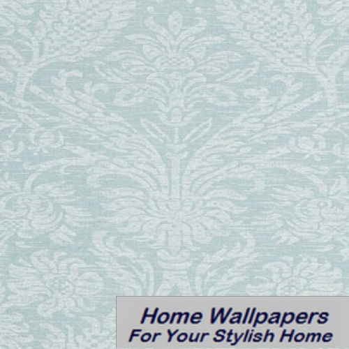thibaut wallpaper richmond whitney damask t4110 aqua thibaut wallpaper 500x500