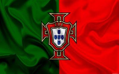 Download imagens Portugal equipa de futebol nacional 400x250