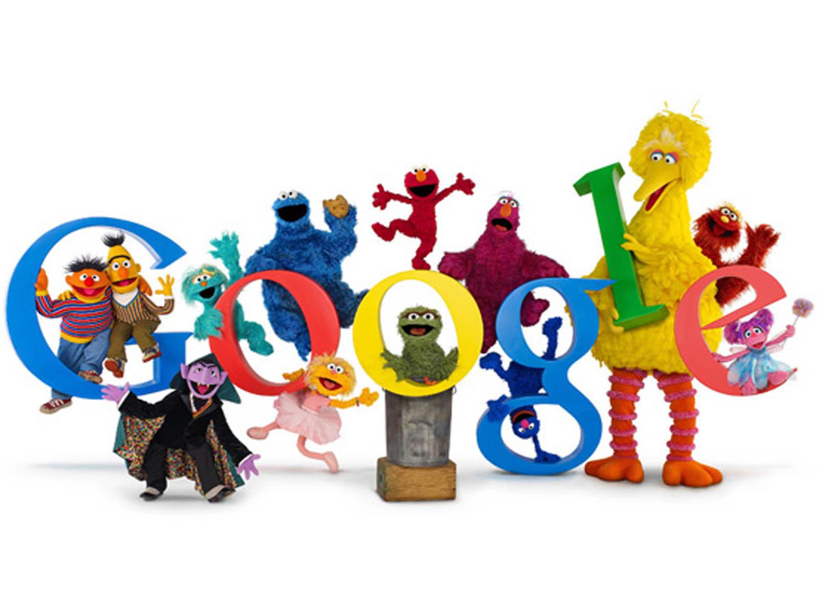 Google Images Wallpapers Free - WallpaperSafari