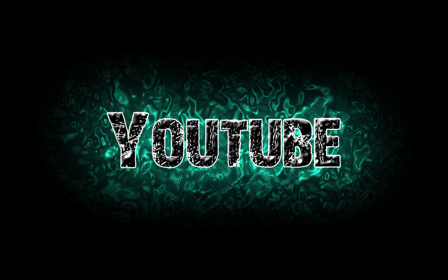 YouTube Desktop Wallpaper