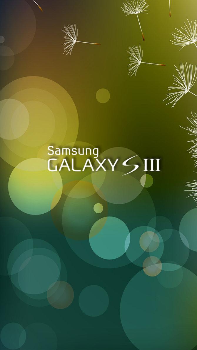 SamsungS3 wallpaper 720x1280 Samsung galaxy s3 4 by bioshare on 670x1191