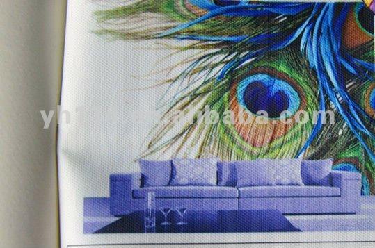 WallpaperRaw Paper For PrintingBase Wallpaper   Buy Wall Paper 539x357