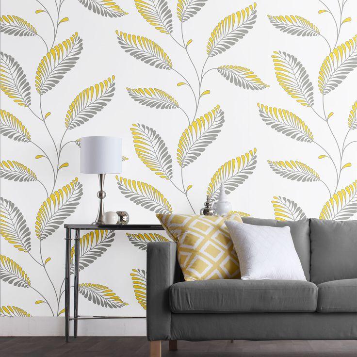Wallpaper 2999 Bouclair Home Home Decor Inspiration Pinterest 736x736