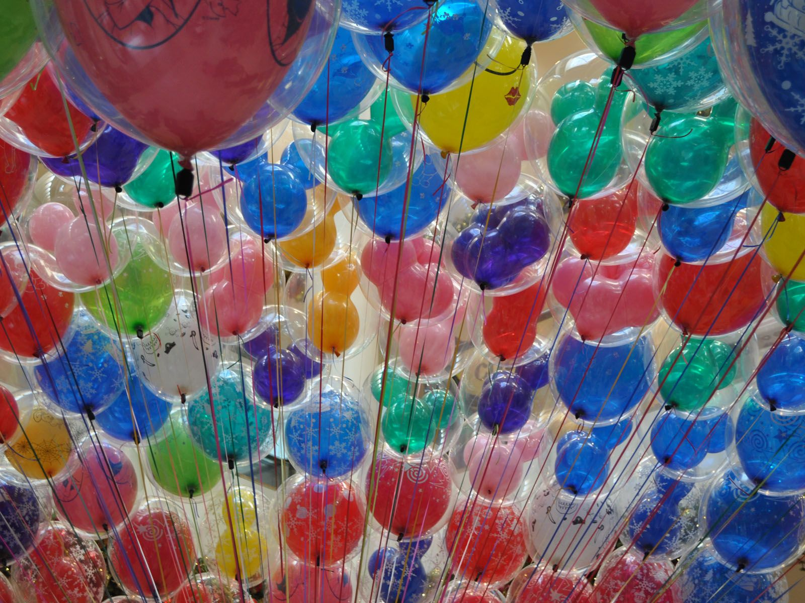 balloon wallpaper jpg balloon wallpaper 20 jpg wallpapers balloons 1600x1200