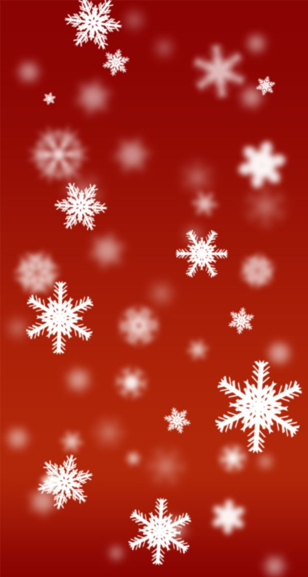 Christmas Cell Phone Wallpapers Wallpapers9 600x1123