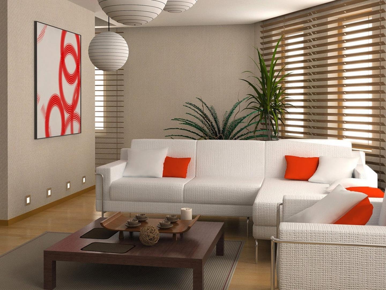 ideas design ideas design ideas for living rooms hd wa hd wallpaper 1440x1080