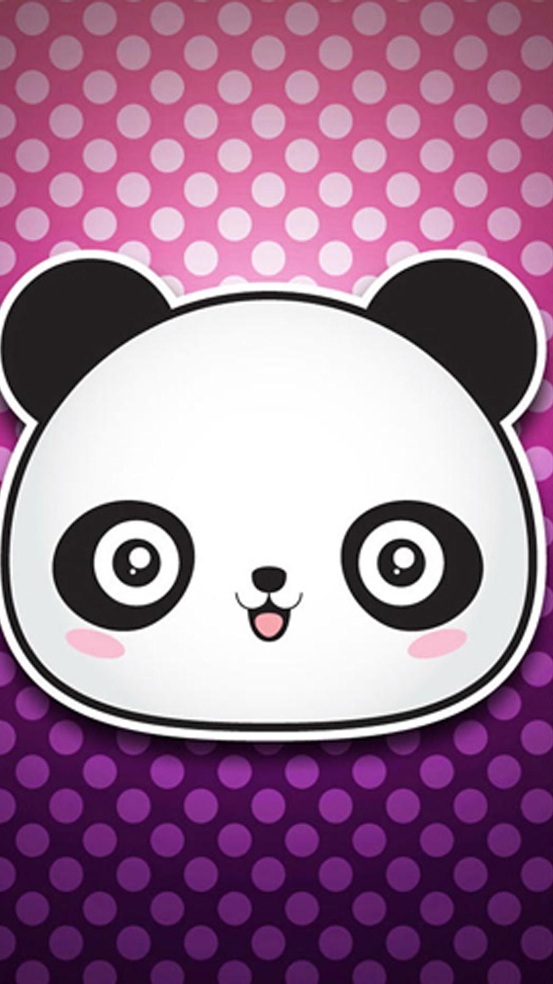 Cute panda tumblr themes - photo#36