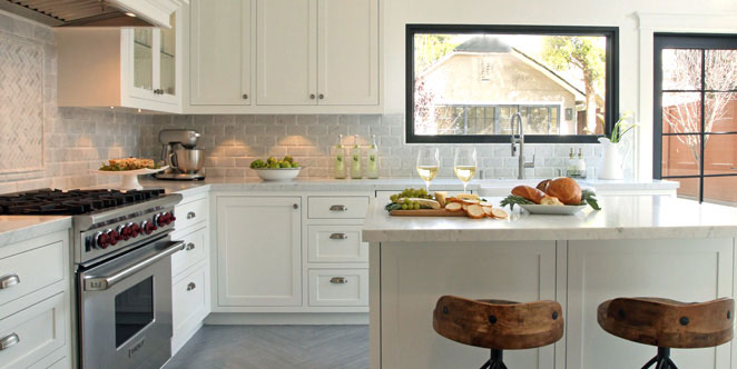 Fixer Upper Hgtv Kitchen Photo library hgtv photos hgtv 662x332