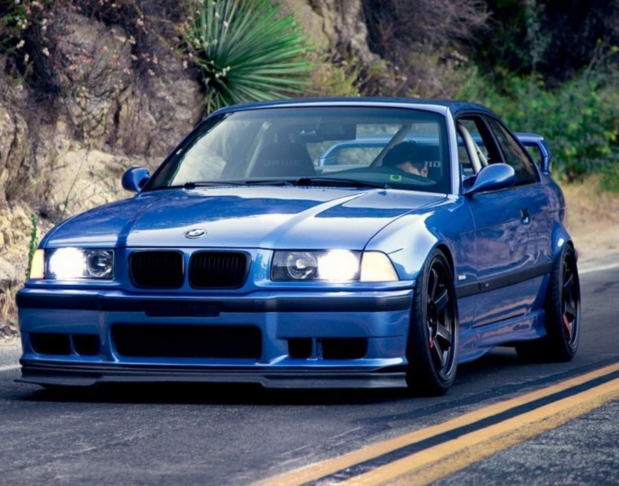 Bmw E36 for Android   APK Download 903x710