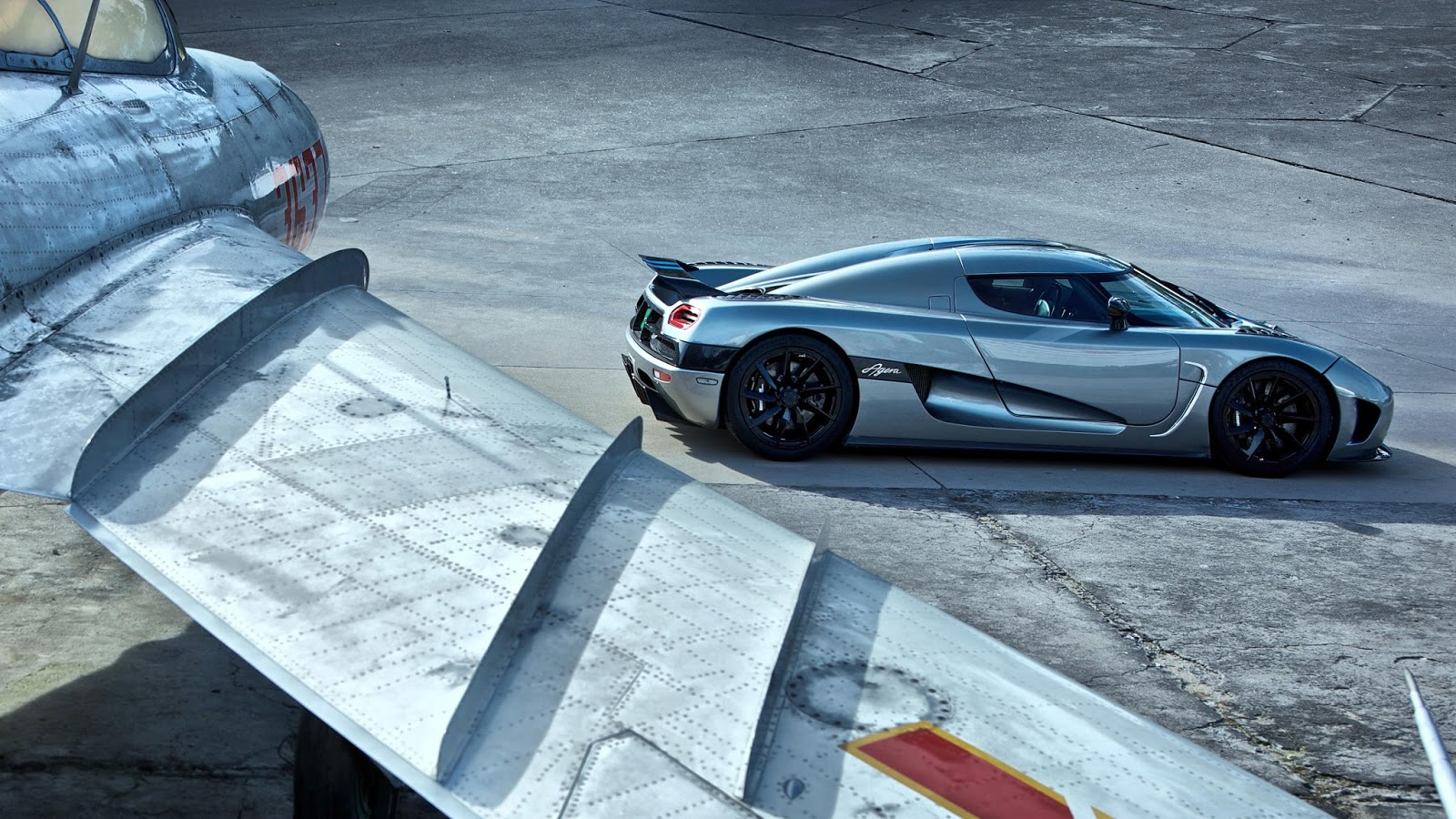Ultra HD Wallpapers3d images latest ultra pictures cars sport 1600x900