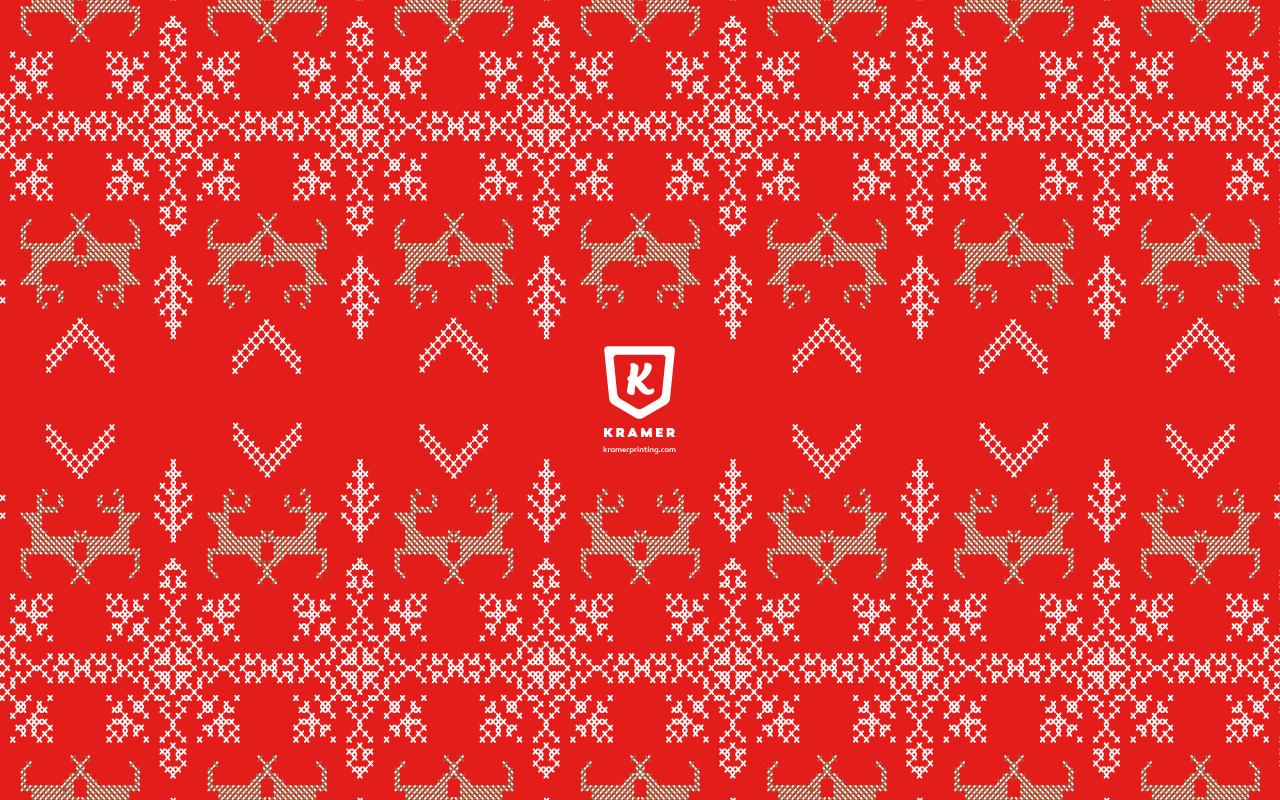 Holiday Desktop Wallpapers   Kramer Madison 1280x800