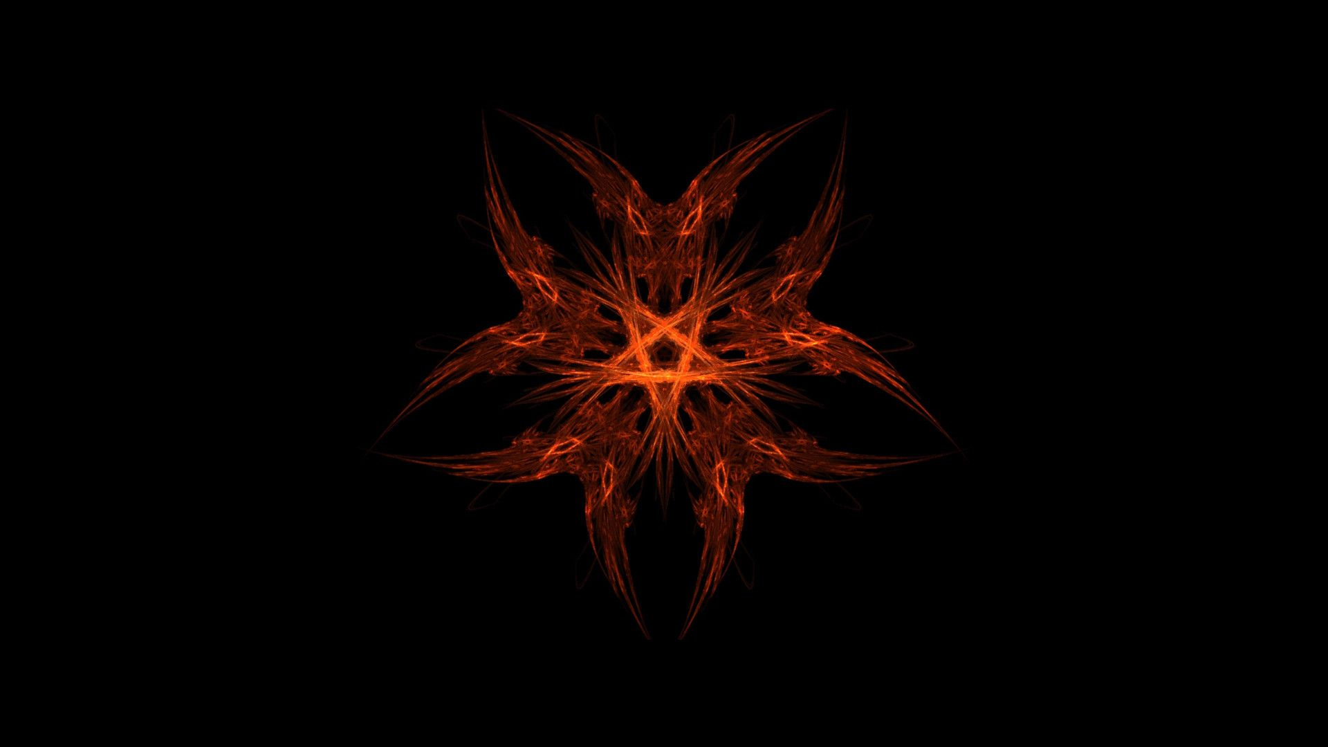 205 Occult Wallpapers Occult Backgrounds Page 3 1920x1080