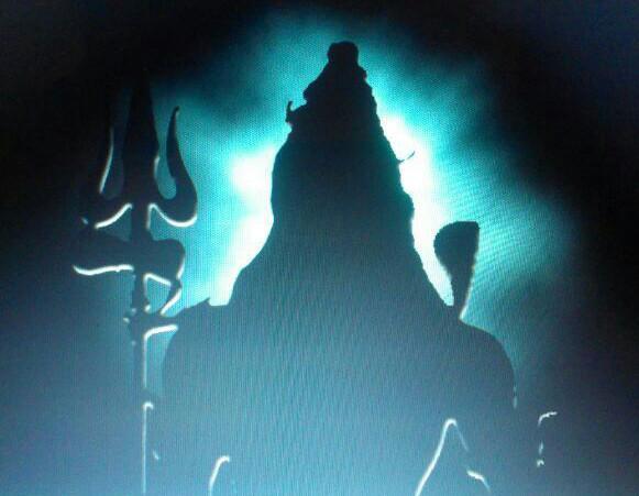 3d Shiva Wallpaper Wallpapersafari