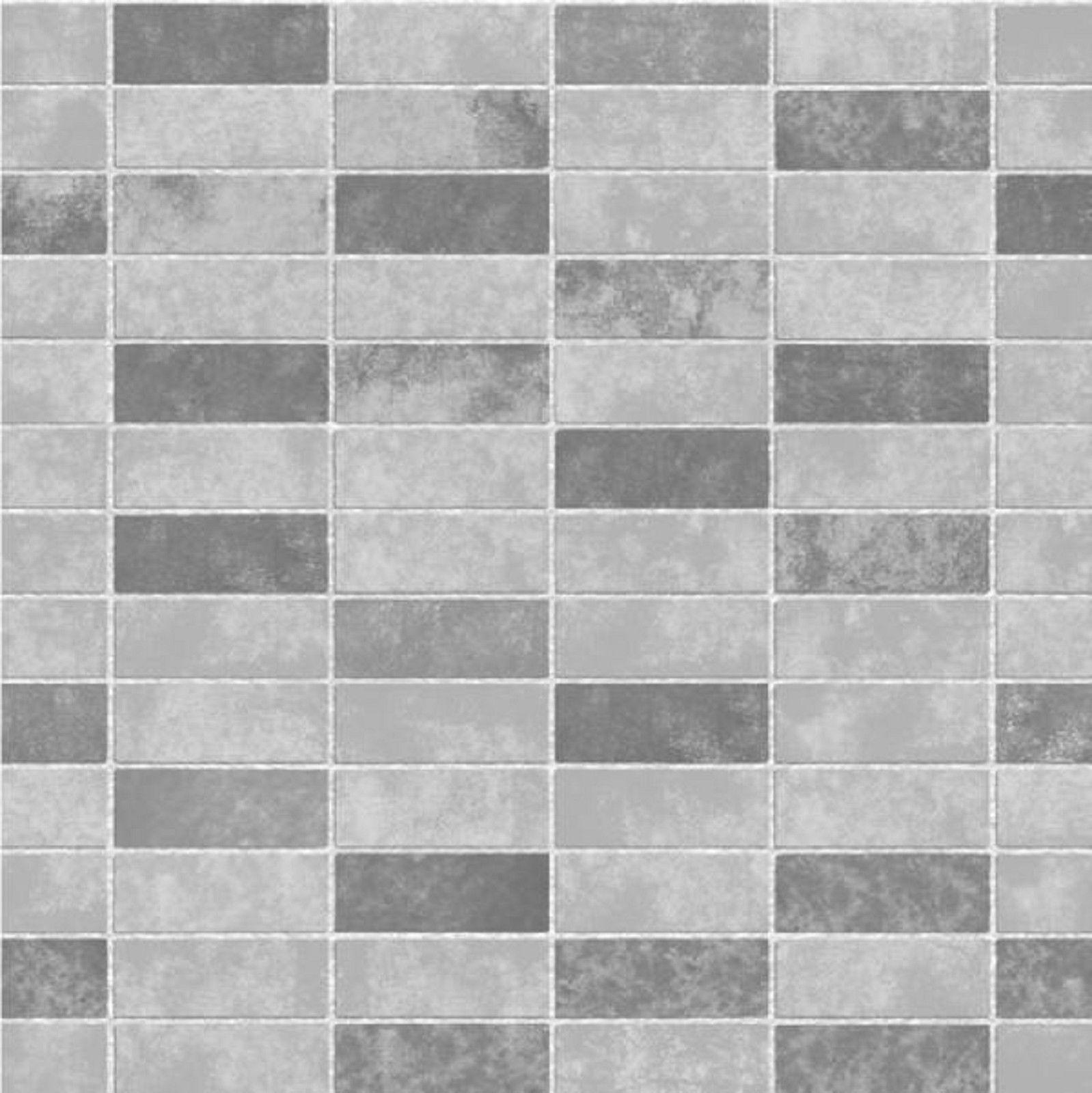 Gray Wallpaper For Kitchens Wallpapersafari