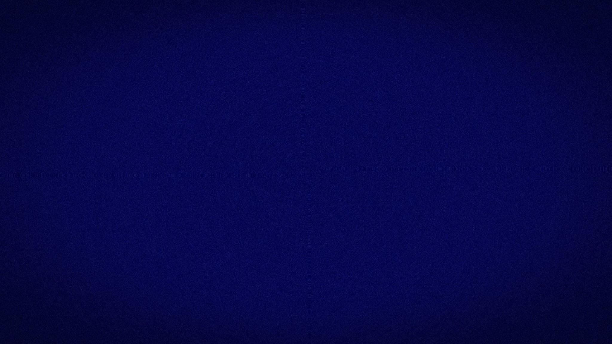 Solid black hd wallpaper wallpapersafari for Fondo azul oscuro