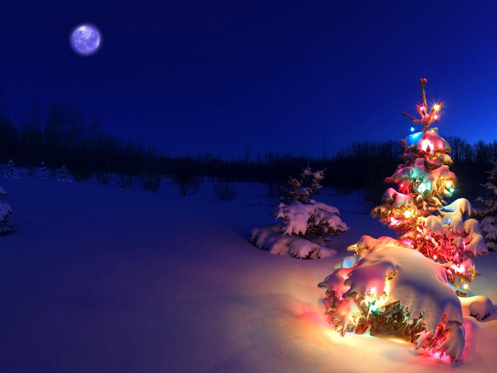 2015 Christmas Desktop Backgrounds Christmas Desktop Background 1600x1200