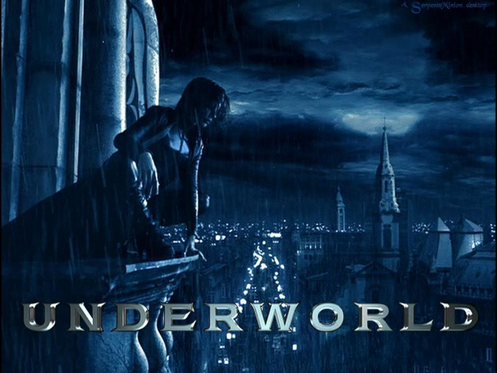 underworld wallpapers   Michael Corvin Wallpaper 25030013 1024x768