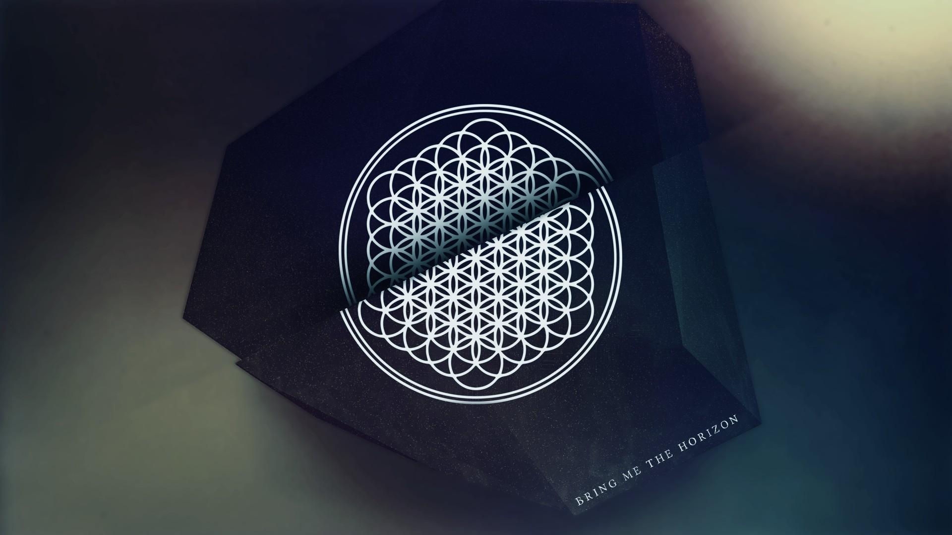 50 Sempiternal Wallpaper On Wallpapersafari