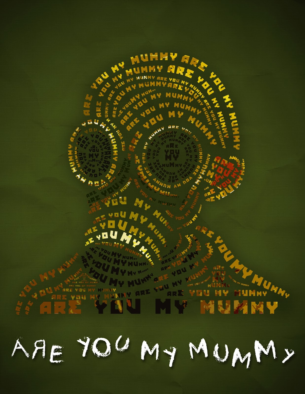 Are You My Mummy Doctor Who PC Android iPhone and iPad Wallpapers 1237x1600