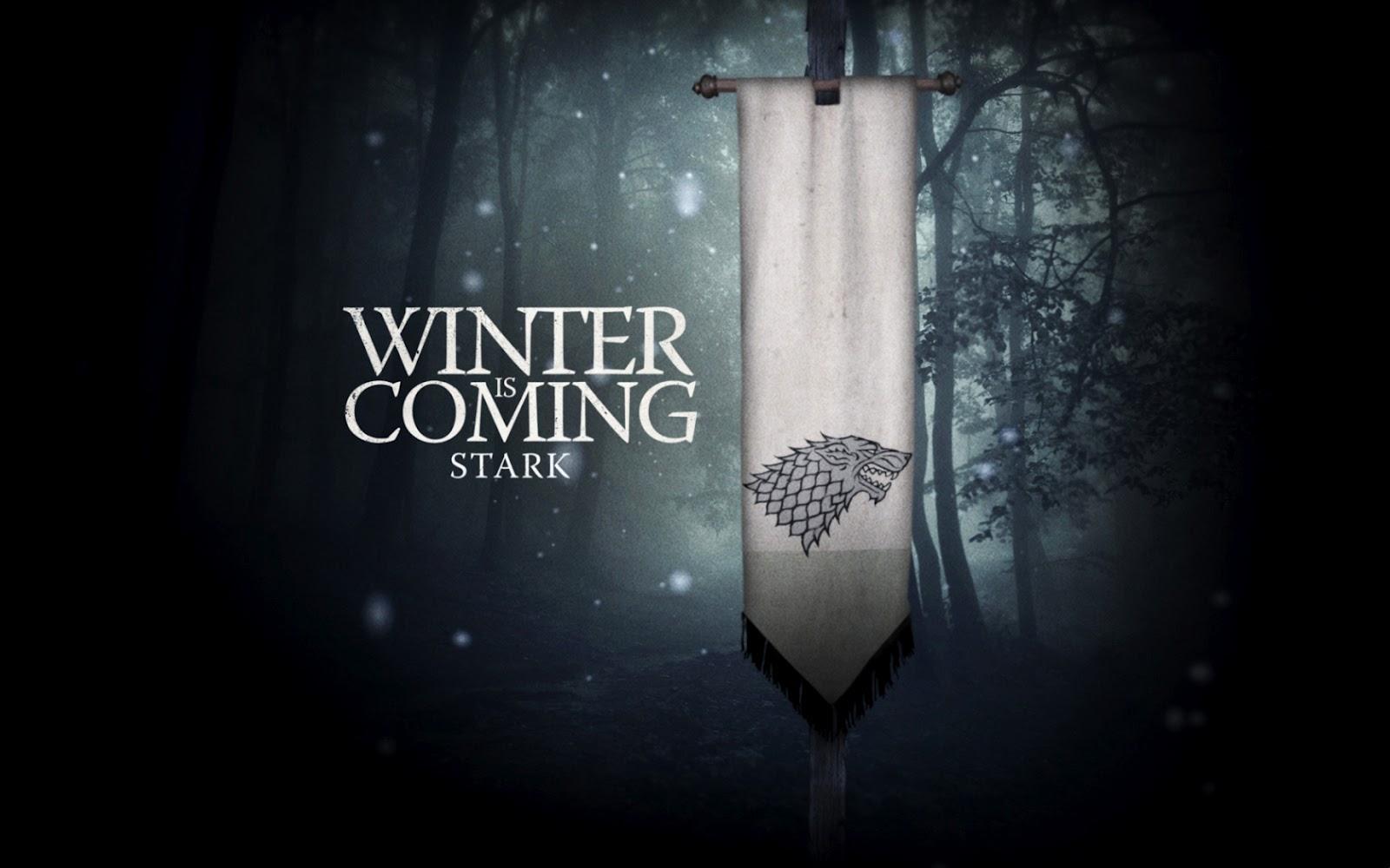 Game of Thrones Tv Episode HD Wallpapers Download Wallpapers in 1600x1000