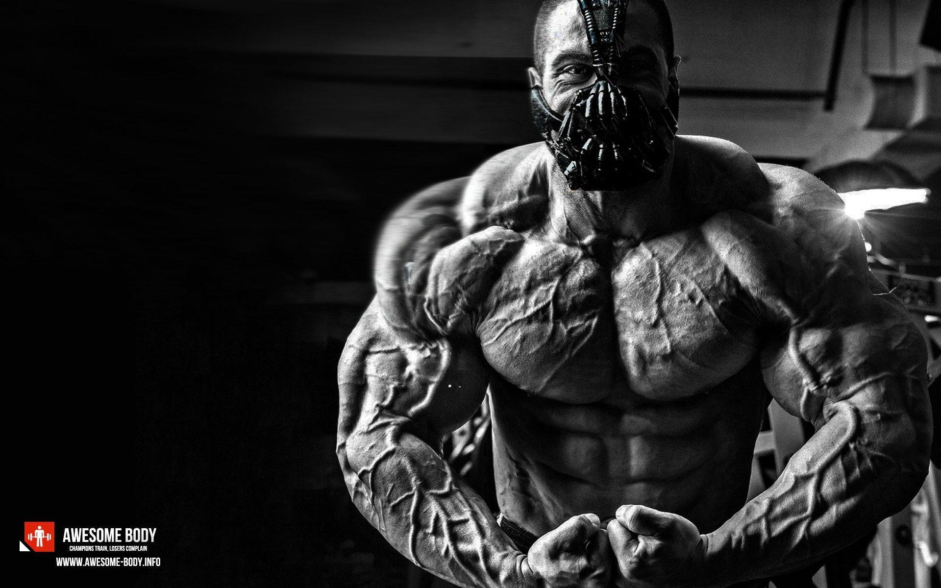 Free Download Bodybuilding Iphone Wallpaper Wwwgalleryhipcom The 1920x1200 For Your Desktop Mobile Tablet Explore 77 Bodybuilder Wallpaper Free Desktop Wallpaper Bodybuilding Inspirations Bodybuilding Wallpapers Hd Bodybuilding Motivation