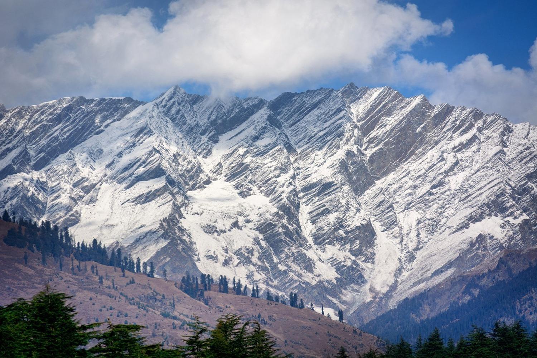 Manali Himachal Pradesh Hd Wallpapers backgrounds Download 1500x1000