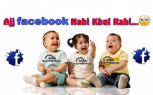 Facebook Sad Punjabi hm Flickr   Photo Sharing 500x313