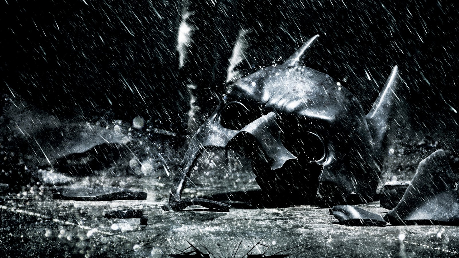 The Dark Knight Rises 02 1920x1080 New Movies Wallpapers 1600x900