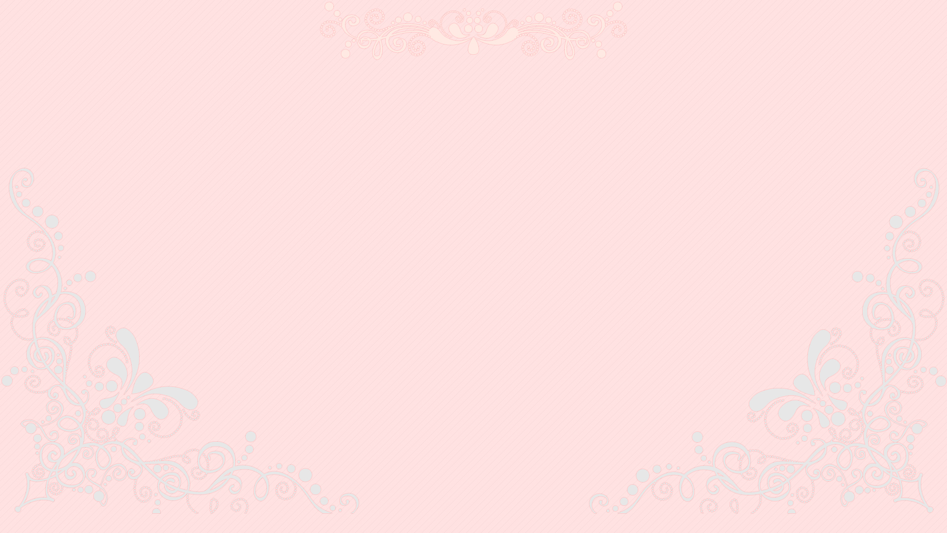 Pastel Pink Background wallpaper   994156 1920x1080