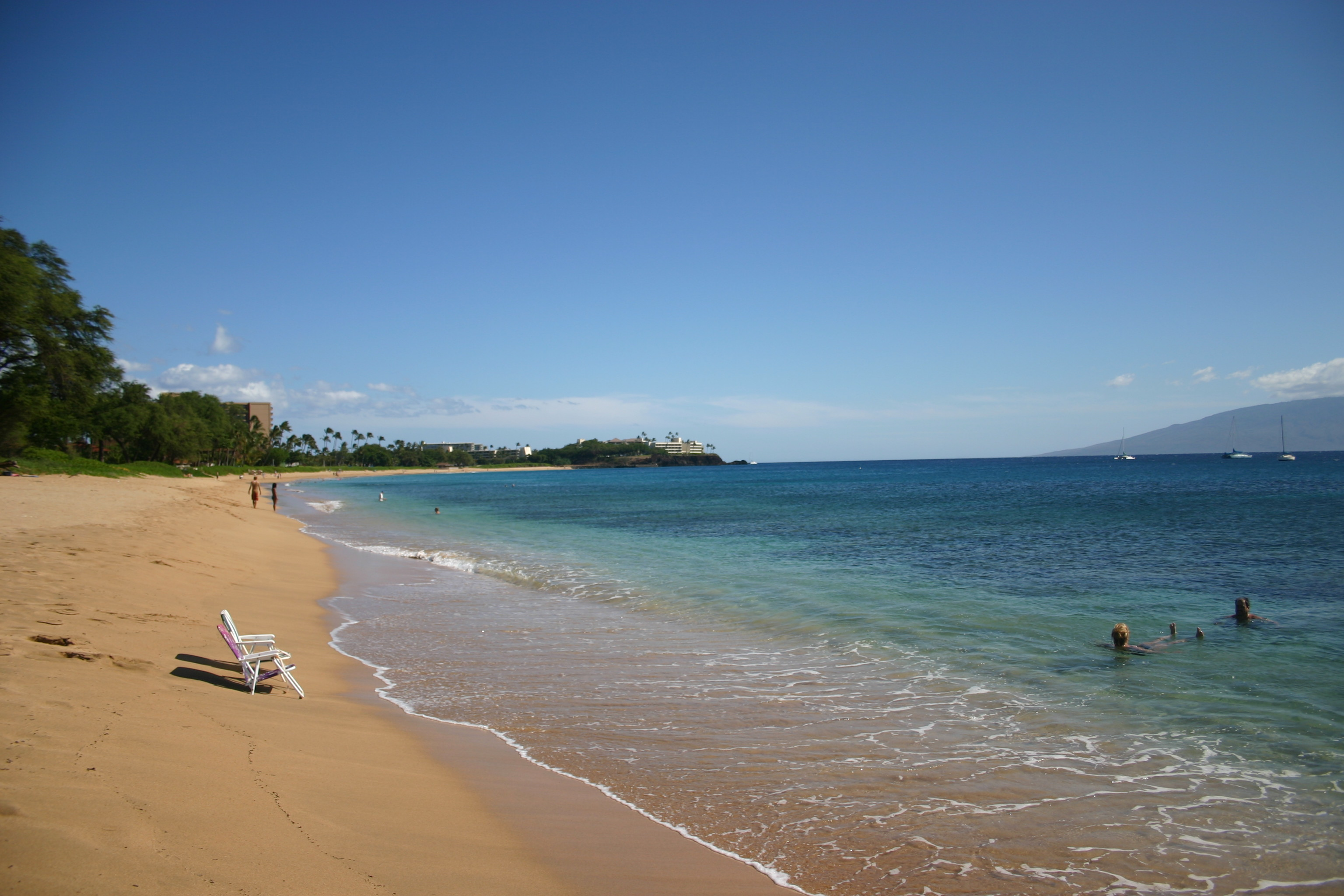 Kahekili Beach Park Maui Guidebook 3072x2048