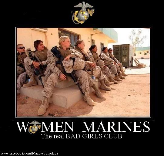 The issue is should they serve in armor, artillery, infantry, and ...