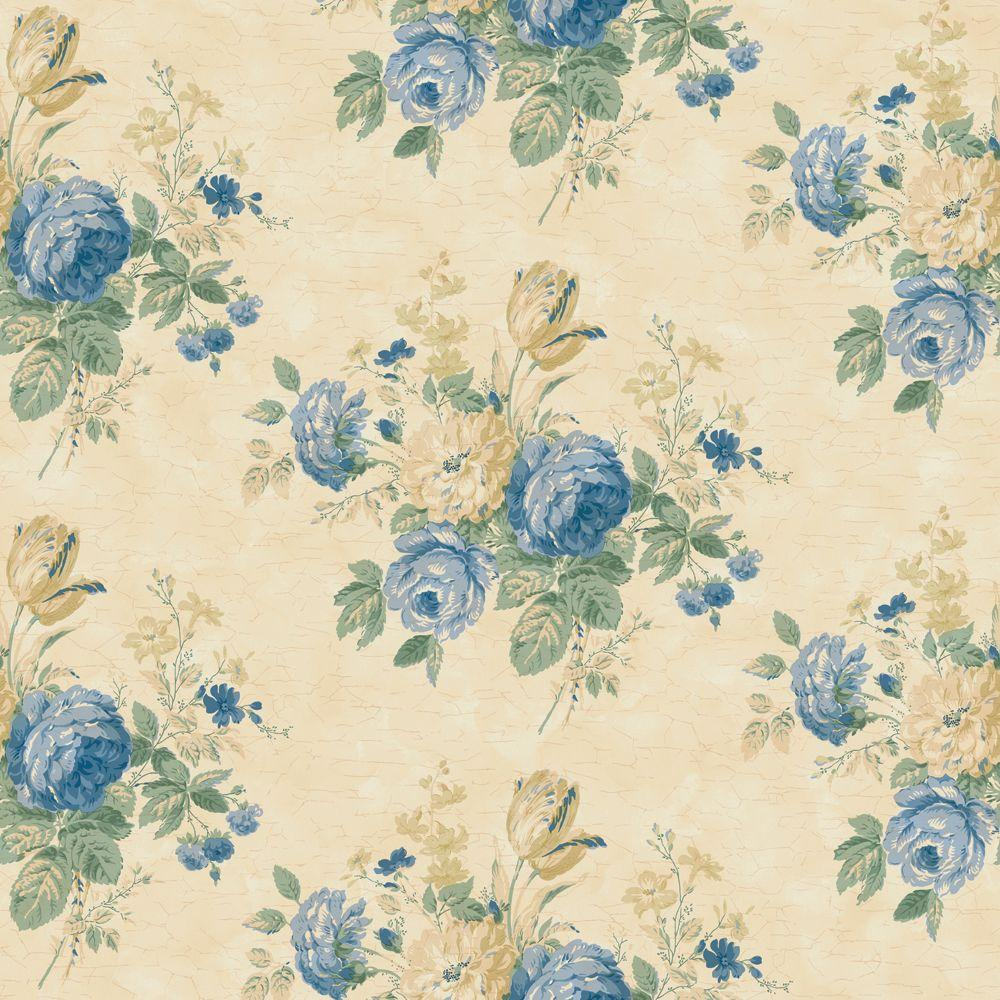 Free Download Victorian Floral Wallpaper Displaying 18 Images For