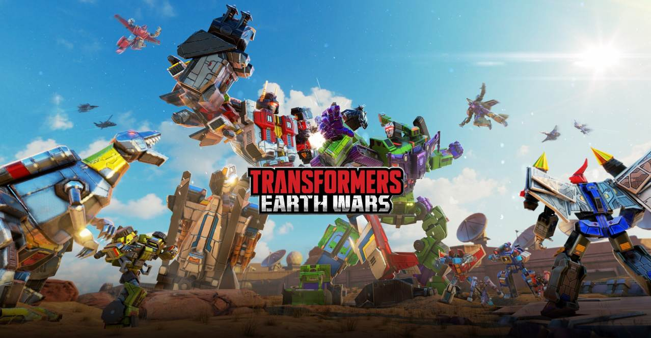 Transformers Earth Wars   Combiner Wars Incoming   Transformers 1278x665