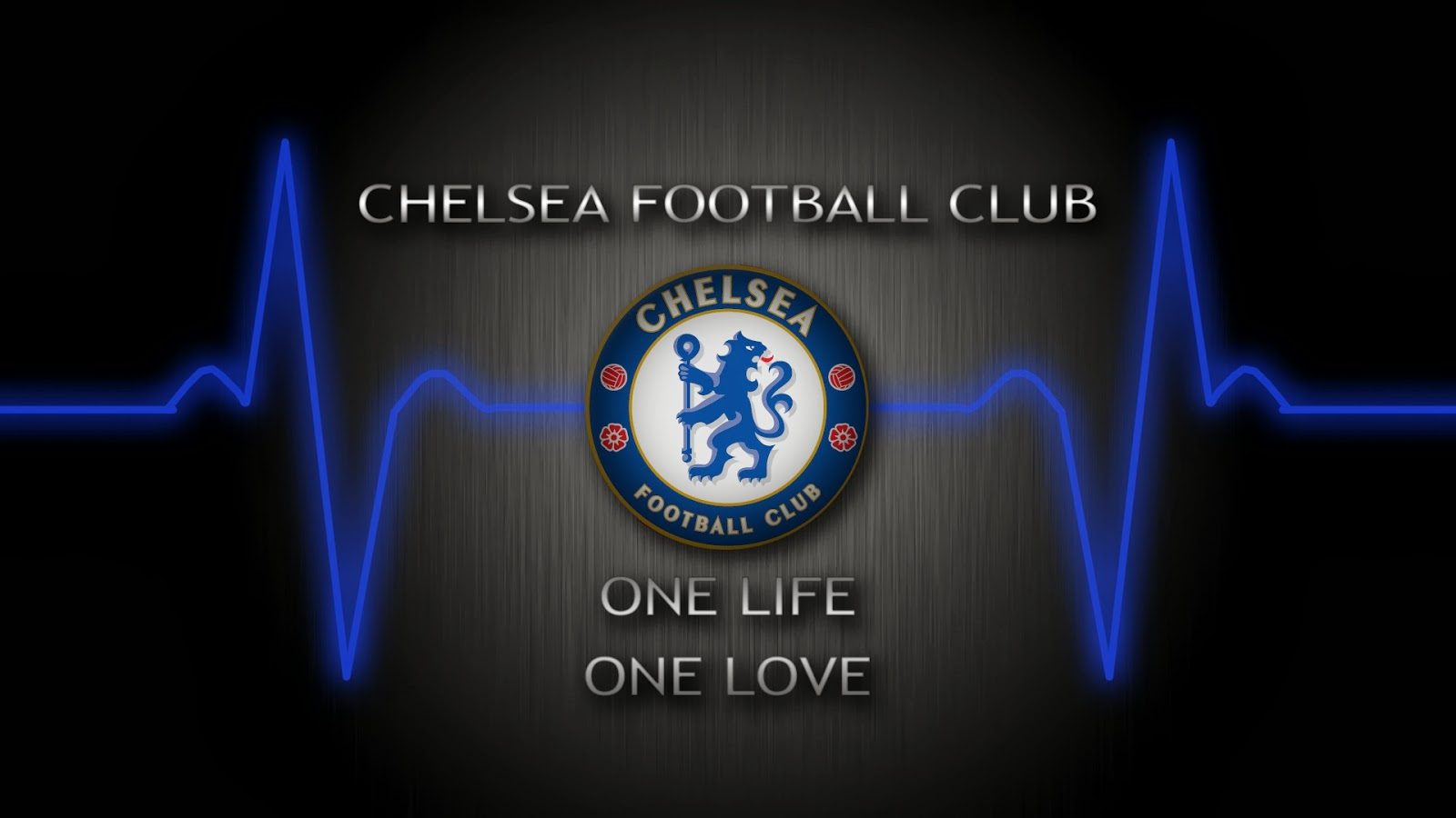 cool football logo   great chelsea fc logo quiz logo 1600x900