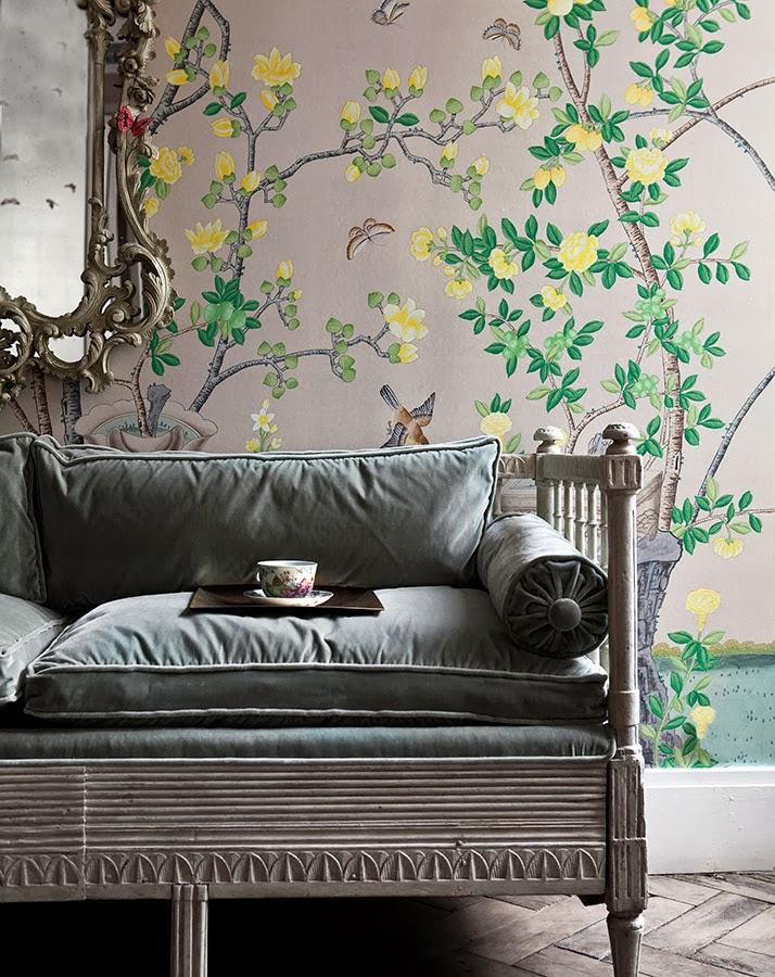 Stephanie Kraus Designs Things Im all about this week 714x900