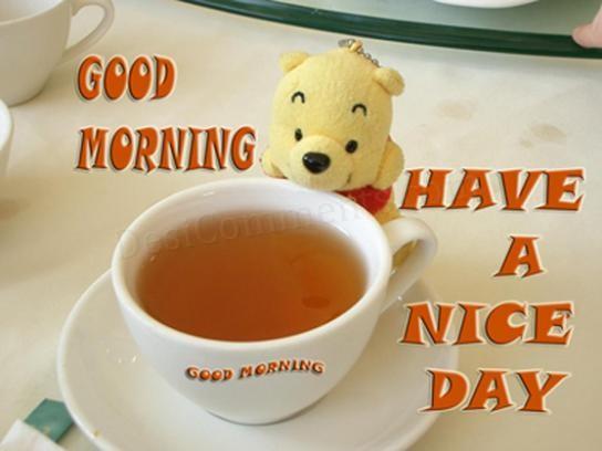 Good Morning Monday Wallpaper - WallpaperSafari Good Morning Happy Monday Quotes