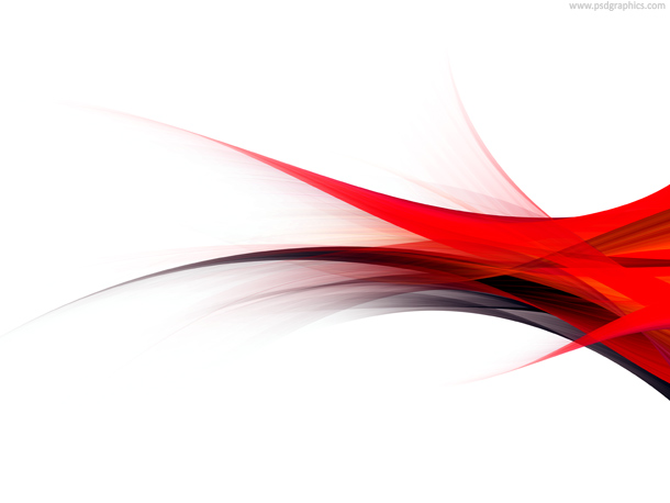 Red and white wallpaper backgrounds wallpapersafari - Black white and red wallpaper ...