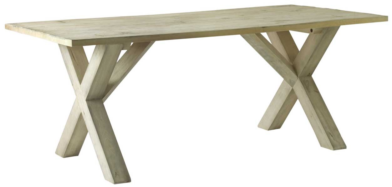 Leg Dining Table   Dining Tables   Furniture   Andrew Martin